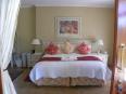 Riversong Boutique Guest House Cape Town - Guest Room