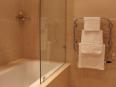 Riversong Boutique Guest House Cape Town - Bathroom