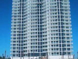 Palacio Condominiums Perdido Key (FL) takes PayPal