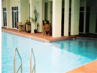 Best guest rating in Perdido Key (FL) ➦ Palacio Condominiums takes PayPal