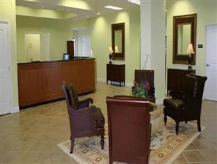 Best PayPal Hotel in ➦ Perdido Key (FL): Purple Parrot Village Resort