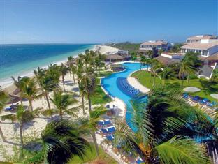 Desire Pearl Resort & Spa Riviera Maya - All Inclusive, Couples Only Cancun