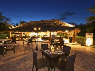 Ocean Coral All Inclusive Cancun - Food, drink and entertainment
