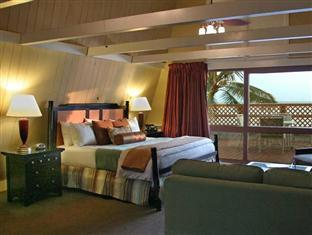 Aqua Hotel Molokai Hawaii – Molokai (HI) - Guest Room