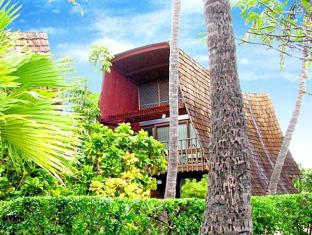 Aqua Hotel Molokai Hawaii – Molokai (HI) - Exterior