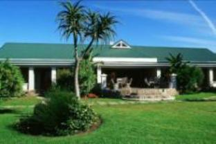 The Dunes Country House St. Francis Bay