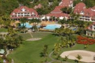 Village Pierre & Vacances - Sainte Luce - Hotels and Accommodation in Martinique, Central America And Caribbean