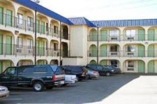 Skyway Inn - Seatac