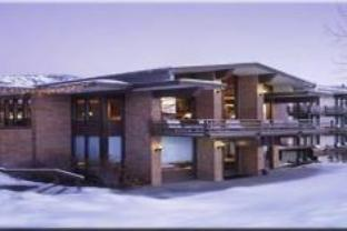 Snowmass Mountain Chalet Hotel