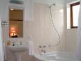 Sonnekus Guest House Cape Town - Bathroom