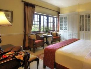 St James Manor Cape Town - Guest Room