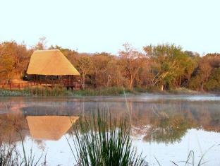 Tzaneen Country Lodge Tzaneen - Surroundings