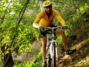 Tzaneen Country Lodge Tzaneen - Cycling