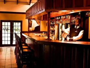 Tzaneen Country Lodge Tzaneen - Pub/Lounge