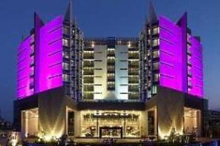 The Zuri - Hotel and accommodation in India in Bengaluru / Bangalore