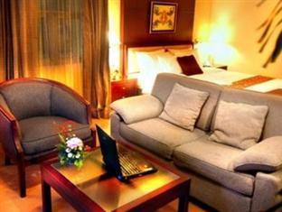 Foto Swiss-Belhotel Borneo Banjarmasin, Banjarmasin, Indonesia