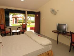 Goldkist Beach Resort Singapore - Suite