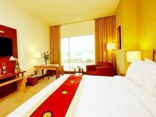foto2penginapan-Swiss-Belhotel_Maleosan_Manado