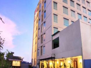 Swiss-Belhotel Maleosan Manado Manado - Exterior
