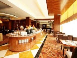 Swiss-Belhotel Maleosan Manado Manado - Restaurant