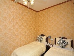 Hotel de Lyon by MyLaoHome Hotels & Villas - Room type photo
