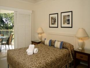 Macquarie Lodge - Room type photo