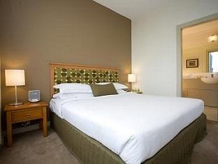 Citigate Melbourne - Room type photo