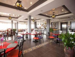 Maison D'Hanoi Hanova Hotel Hanoi - Food, drink and entertainment
