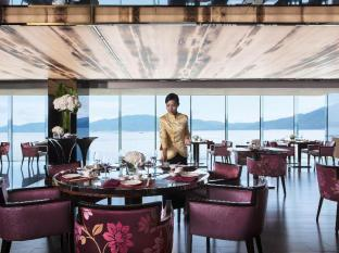 Hong Kong SkyCity Marriott Hotel Hong Kong - Food, drink and entertainment