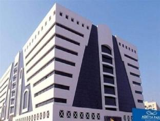 Aditya Park Hotel