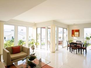 Room photo 26 from hotel Grove Gardens Resort Phuket