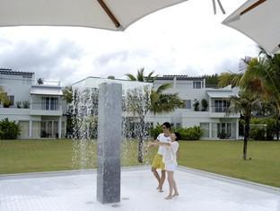 Room photo 22 from hotel Grove Gardens Resort Phuket