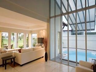 Room photo 36 from hotel Grove Gardens Resort Phuket