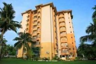Star Lagoon Hotel - Hotell och Boende i Indien i Kochi / Cochin