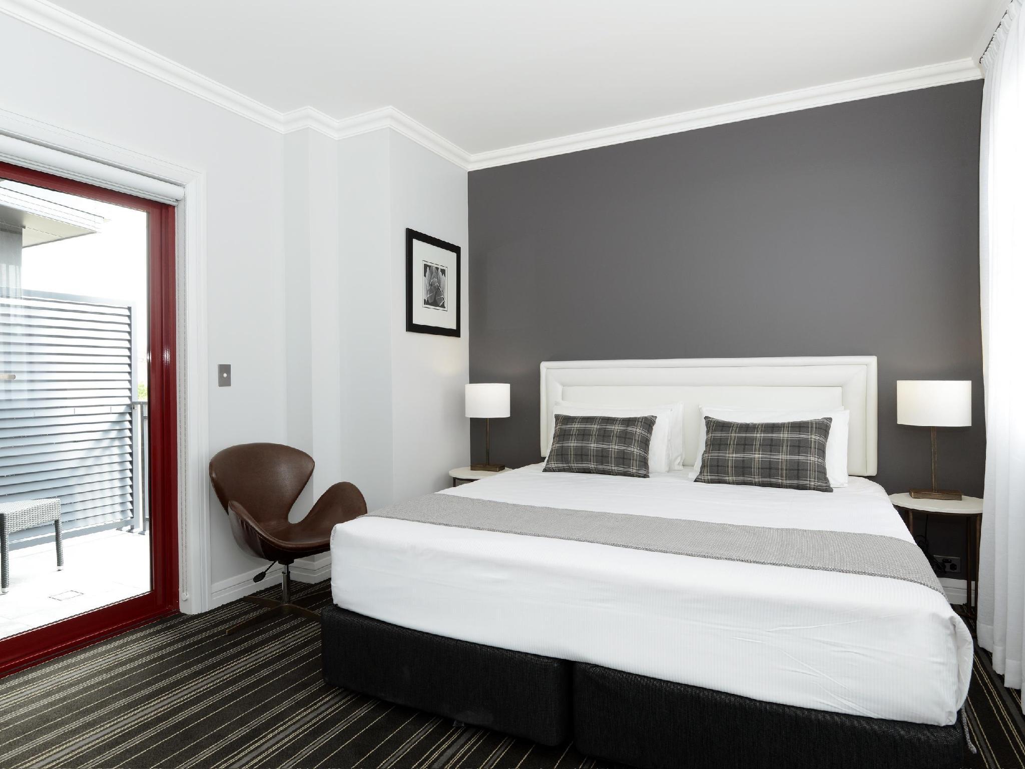 Perouse Lodge Hotel - Hotell och Boende i Australien , Sydney