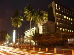 The Jayakarta Daira Palembang Hotel 巨港德伊勒杰雅卡特酒店
