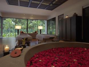 The Club Saujana Resort Kuala Lumpur Kuala Lumpur - Spa