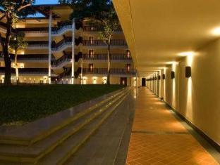 The Club Saujana Resort Kuala Lumpur Kuala Lumpur - Exterior