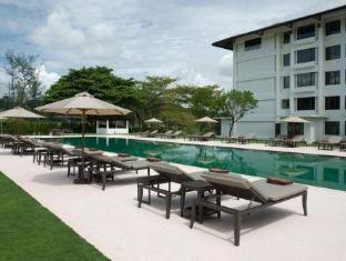 The Club Saujana Resort Kuala Lumpur Kuala Lumpur - Swimming Pool