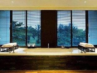 The Club Saujana Resort Kuala Lumpur Kuala Lumpur - Hot Tub