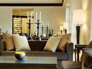 The Club Saujana Resort Kuala Lumpur Kuala Lumpur - Guest Room