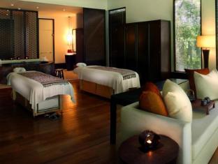 The Club Saujana Resort Kuala Lumpur Kuala Lumpur - Spa Villa