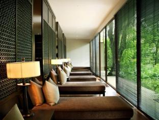 The Club Saujana Resort Kuala Lumpur Kuala Lumpur - Relaxation Lounge