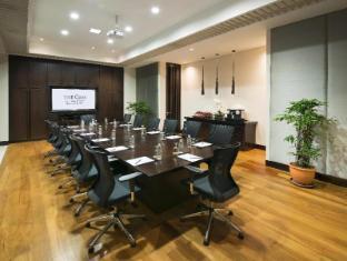 The Club Saujana Resort Kuala Lumpur Kuala Lumpur - Boardroom
