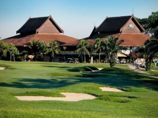 The Club Saujana Resort Kuala Lumpur Kuala Lumpur - Golf