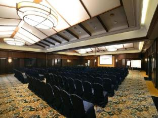 The Club Saujana Resort Kuala Lumpur Kuala Lumpur - Ballroom
