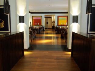 The Club Saujana Resort Kuala Lumpur Kuala Lumpur - Club Lobby