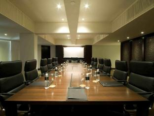 The Club Saujana Resort Kuala Lumpur Kuala Lumpur - Board Room