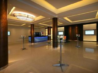 The Club Saujana Resort Kuala Lumpur Kuala Lumpur - Ballroom Lobby