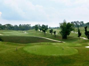 The Club Saujana Resort Kuala Lumpur Kuala Lumpur - Golf Course